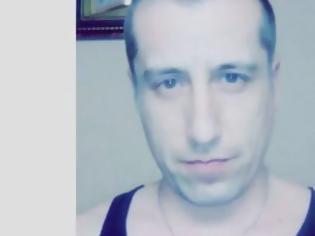 Φωτογραφία για Συγκλονίζει η ομολογία Ρώσου serial killer: Τις έπνιγα...