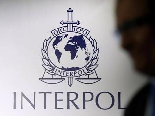 Φωτογραφία για Τι φοβάται η interpol και προειδοποιεί για τα εμβόλια του κοροναϊού;