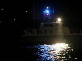 Φωτογραφία για Λέσβος: Όλη η αλήθεια για την «παγίδα» των Τούρκων στο ναυάγιο με τους μετανάστες