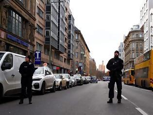 Φωτογραφία για Παράταση του lockdown μέχρι τις 10 Ιανουαρίου, στη Γερμανία