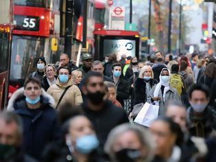 Φωτογραφία για Οι Ευρωπαίοι κατηγορούν το Λονδίνο για... φαρμακευτικό εθνικισμό