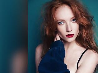 Φωτογραφία για Μοντέλο της Vogue μαχαίρωσε θανάσιμα τον άντρα της επειδή πήγε στο σπίτι με άλλη γυναίκα