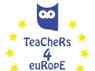 Φωτογραφία για Συμμετοχή μαθητών του Πρότυπου Γενικού Λυκείου Πατρών, σε ψηφιακή προσομοίωση της λειτουργίας του Ευρωπαϊκού Κοινοβουλίου