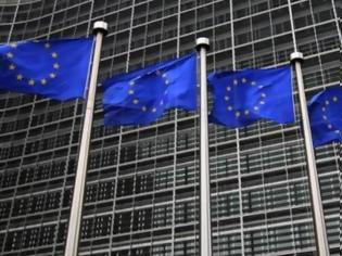 Φωτογραφία για Αποκλεισμό Ουγγαρίας και Πολωνίας από το Ταμείο Ανάκαμψης εξετάζει η ΕΕ
