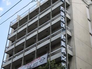 Φωτογραφία για Πρόστιμο 312.500 ευρώ στο Ελληνικό Δημόσιο για «τα σπασμένα» των αλληλέγγυων!