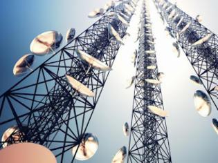 Φωτογραφία για H αξία της αγοράς Τεχνολογιών Πληροφορικής και Επικοινωνιών, στην Ελλάδα