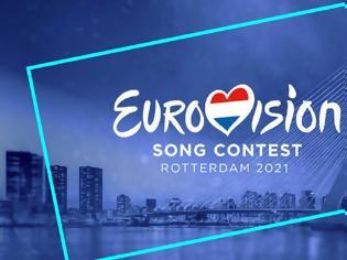 Φωτογραφία για Eurovision 2021: Μέχρι το τέλος του χρόνου η επιλογή του τραγουδιού