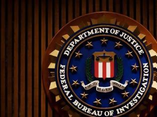 Φωτογραφία για Μαρτυρία σοκ για σεξουαλική κακοποίηση από αξιωματούχο του FBI: