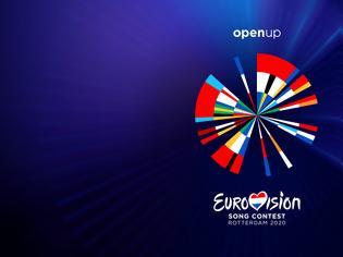 Φωτογραφία για H Eurovision ακυρώθηκε αλλά η ΕΡΤ...πλήρωσε