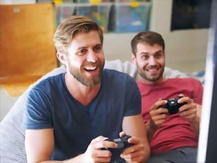 Φωτογραφία για Συμβουλές για τον ιδανικό εξοπλισμό gaming για τις κονσόλες νέας γενιάς
