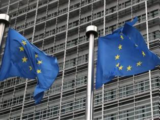 Φωτογραφία για Κομισιόν: Εγκρίθηκε το πρόγραμμα της Ελλάδας για επιστρεπτέες προκαταβολές 5,7 δισ. ευρώ