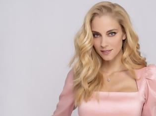 Φωτογραφία για 'Έρχεται το «Super Makeover» - Η επίσημη ανακοίνωση του ΣΚΑΙ