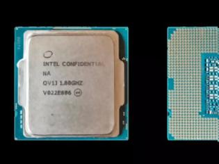Φωτογραφία για Οι Intel Comet Lake Refresh μαζί με τους 11ης γενιάς Rocket Lake