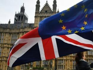 Φωτογραφία για Brexit: Τι θα αλλάξει στις ζωές μας η εμπορική συμφωνία με την ΕΕ
