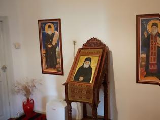 Φωτογραφία για Άγιος Παΐσιος Αγιορείτης: «Παλάβωσε ο κόσμος. Ήρθε να του δώσω ευλογία να χωρίσει τη γυναίκα του για να πάρει μία άλλη, πιο πνευματική»