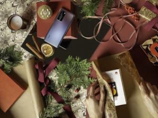 Φωτογραφία για Χριστούγεννα 2020: Η πιο high-tech λίστα δώρων
