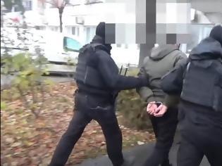 Φωτογραφία για Σκόπια: Συνελήφθησαν τρομοκράτες που συνδέονται με ISIS και σχεδίαζαν επιθέσεις στη χώρα