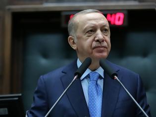 Φωτογραφία για Το αμερικανικό -κακό- όνειρο του Ερντογάν