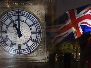 Φωτογραφία για Brexit: Ανησυχία μπροστά στο «άγνωστο» και ελπίδες για ένα καλύτερο μέλλον