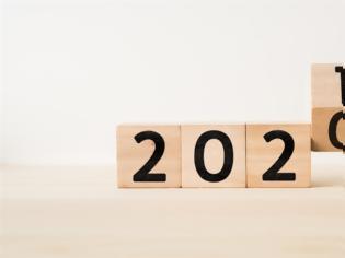 Φωτογραφία για Το 2021 να «θεραπεύσουμε» τις πληγές του 2020