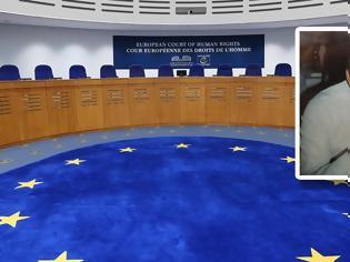 Φωτογραφία για Υπόθεση Γιαμπουράνη: Ηχηρό «χαστούκι» από το Ευρωπαϊκό Δικαστήριο για την απελευθέρωση του δολοφόνου