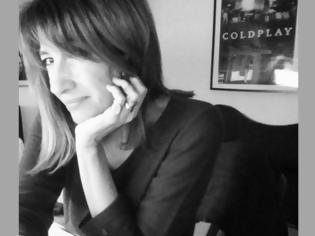 Φωτογραφία για Τηλεκπαίδευση: Συνέντευξη με τη Χρύσα Σοφιανοπούλου