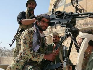 Φωτογραφία για Μάλι: Βραχίονας της Αλ Κάιντα ανέλαβε την ευθύνη για τους θανάτους δύο Γάλλων στρατιωτικών