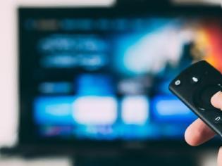 Φωτογραφία για Σε κινητή και τηλεόραση η επόμενη μάχη στις τηλεπικοινωνίες