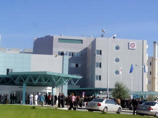 Φωτογραφία για Μηνυτήρια αναφορά για θάνατο ασθενούς από κοροναϊό. Ο νομός Σερρών παρουσιάζει αδικαιολόγητα αυξημένο αριθμό θανάτων