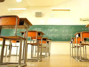 Φωτογραφία για Πώς επέδρασε η επιλογή της Σουηδίας να κρατήσει τα σχολεία ανοιχτά στη θνησιμότητα των παιδιών;