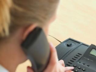 Φωτογραφία για Ηράκλειο: Απάτη με κωδικούς καρτών κινητής τηλεφωνίας