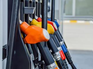 Φωτογραφία για Μείωση-σοκ 30% στην κατανάλωση καυσίμων το Δεκέμβριο