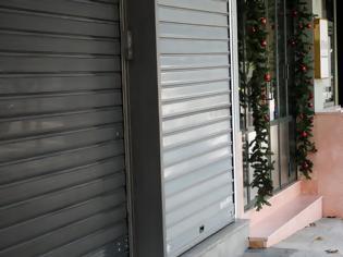 Φωτογραφία για Εμπορικός Σύλλογος Αθήνας: «Καταστροφή αν χαθεί και η περίοδος των εκπτώσεων»