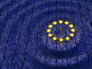 Φωτογραφία για Η Ευρωπαϊκή Ένωση ενωμένη στην τροχιά για τα Chips 2nm