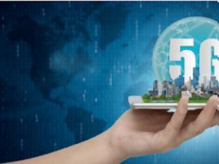 Φωτογραφία για Ενεργοποιήστε το 5G στο κινητό σας iOS και Android