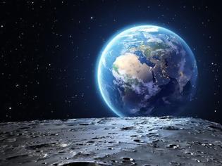 Φωτογραφία για Η Γη γυρίζει πιο γρήγορα από ό,τι εδώ και 50 χρόνια και η μέρα γίνεται πιο μικρή