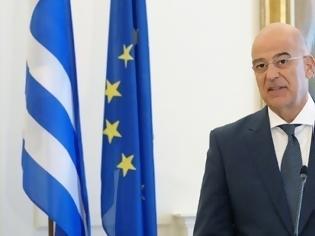 Φωτογραφία για Στις 25 Ιανουαρίου επαναλαμβάνονται οι διερευνητικές μεταξύ Ελλάδας και Τουρκίας