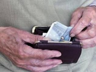 Φωτογραφία για Συντάξεις: Τα νέα ποσά και οι αυξήσεις ανάλογα με τον μισθό και τα έτη για παλαιούς και νέους συνταξιούχους - Πίνακες