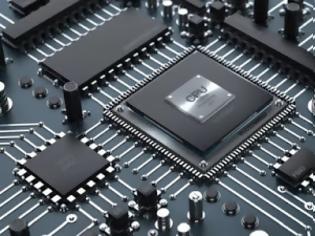 Φωτογραφία για Η σειρά Intel Core 11th Gen θα έρθει στα τέλη Μαρτίου