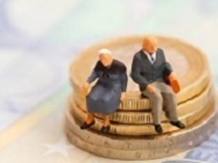 Φωτογραφία για Ποια όρια ηλικίας συνταξιοδότησης κινδυνεύουν να αυξηθούν - Πίνακες