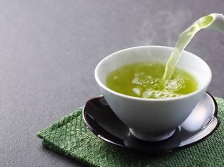 Φωτογραφία για Βότανα του χειμώνα: Θεραπευτικά συστατικά σε απολαυστικά ροφήματα