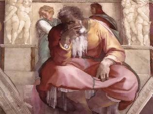 Φωτογραφία για Ο Σατανάς κάνει την τελευταία έφοδο( Γέροντος Φιλόθεου Ζερβάκου)