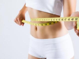 Φωτογραφία για Πώς θα αυξήσετε τον μεταβολισμό σας όσο μένετε σπίτι για να κάψετε περισσότερο λίπος