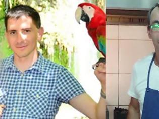 Φωτογραφία για Ρόδος – Κατασκοπεία: Ο κρατούμενος γραμματέας του προξενείου ζητά τα στοιχεία των ερευνών στα κινητά