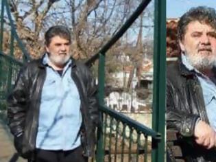 Φωτογραφία για Πέθανε ο ηθοποιός Παναγιώτης Ραπτάκης - Αρνείται να τελέσει την εξόδιο ακολουθία η εκκλησία