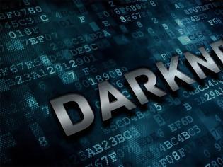 Φωτογραφία για Γερμανία: Διέλυσαν τη μεγαλύτερη πλατφόρμα του παγκόσμιου Darknet