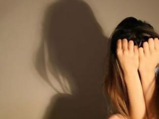 Φωτογραφία για Συνελήφθη Πακιστανός που αποπειράθηκε να βιάσει πεντάχρονο κοριτσάκι ΚΟΡΩΠΙ