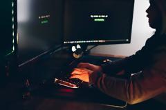 Το νέο malware Rogue RAT δίνει πρόσβαση σε Hackers για τον πλήρη έλεγχο του κινητό σας