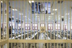 Ντραγκέτα: Ξεκινάει στην Ιταλία η μεγαλύτερη δίκη κατά της μαφίας εδώ και δεκαετίες!