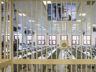 Φωτογραφία για Ντραγκέτα: Ξεκινάει στην Ιταλία η μεγαλύτερη δίκη κατά της μαφίας εδώ και δεκαετίες!